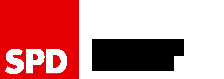 SPD Löningen