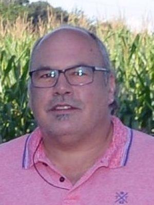 Uwe Ostermann
